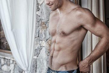 alexander_cobb_underwear_blacktattoo_01