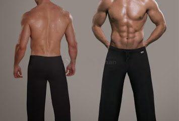 Falocco-black-pants