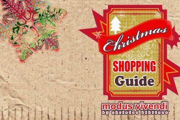 Modus-Vivendi-Christmas-Shopping-Guide