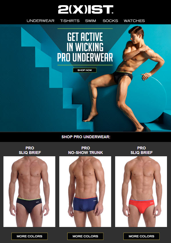 2xist-pro-underwear
