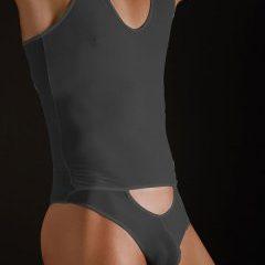 Malebasics-bodysuit