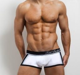 Todd-Sanfield-boxers