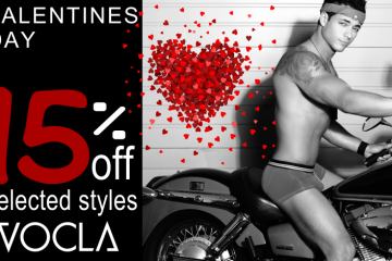 Valentines-Day-Underwear-Gifts-At-VOCLA