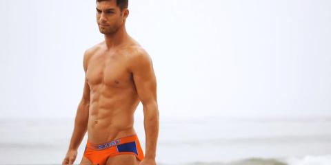 2xist-swimwear-Spring-Summer-2014-video-01