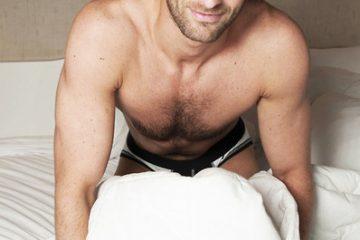 Chris-Salvatore-underwear-01