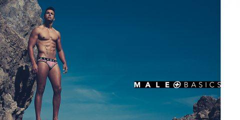 Esau-Garcia-Malebasics-underwear-01