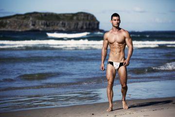 Marcuse-swimwear-Bondi-Black-2