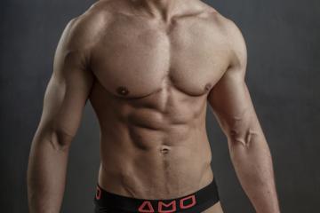 Sexy-model-Jamie-B-for-AMU-underwear-01