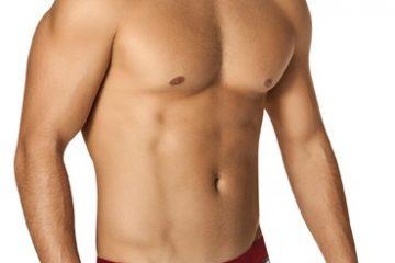 Xtremen-underwear-Red1