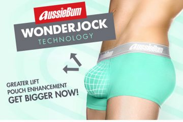 aussieBum-wonderjock-underwear