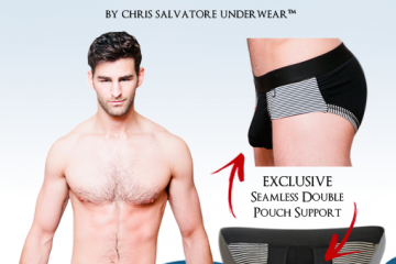 Chris-Salvatore-underwear-Nautical-Brief-Product-Info