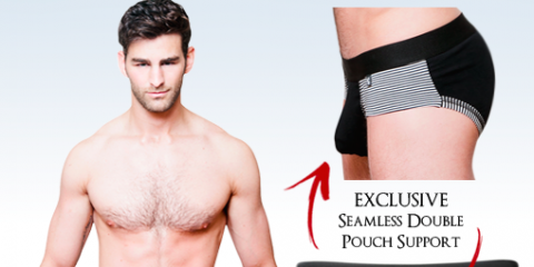 Chris-Salvatore-underwear-Nautical-Brief-Product-Info
