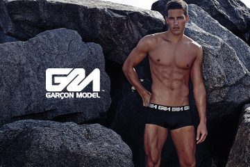 Garcon-Model_Brickell-Trunk