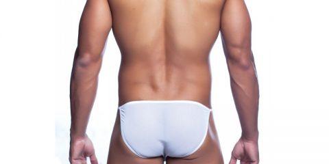 Malebasics-String-Tulle-Bikini-back