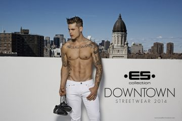 ES-collection-street-wear-01