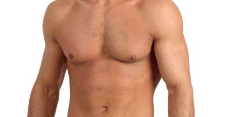 Gregg-Homme-Capture-G-string-underwear-01