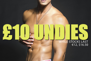 MENS-UNDERWEAR-SALE-2