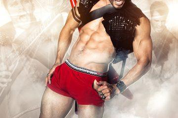 aussiebum-underwear-read-me-boxers