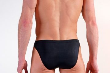 olaf-benz-underwear-bikini-10