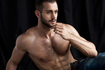 Adam-Phillips-Male-Desire-Burbujas-De-Deseo-02-700x525