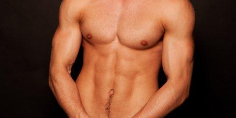 CURB-underwear-circuit-boy-white-jock-tobi-campaign-web2