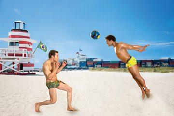 Ken-Wroy-underwear-Brazil-Fever-collection