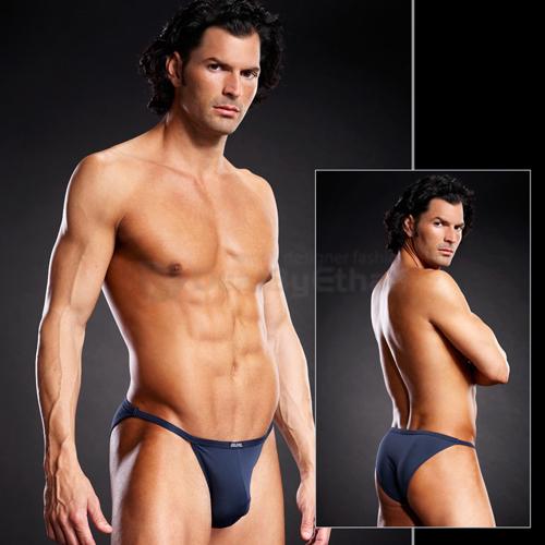 blue-line-underwear-blm002-ny-bu