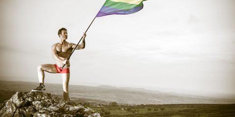 stuart-rainbow-flag-1