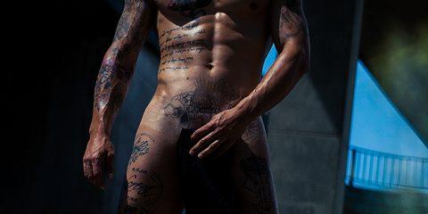 Airam-Castedo-modus-vivendi-underwear-01