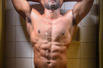 Brazilian-footballer-Hulk