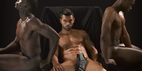 Charles-Owo-underwear-2014-Ad-01