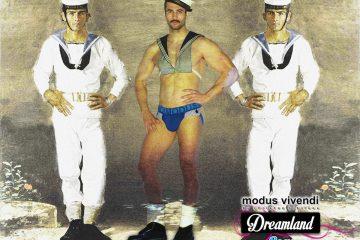 Modus-Vivendi-Seaman-Line_1
