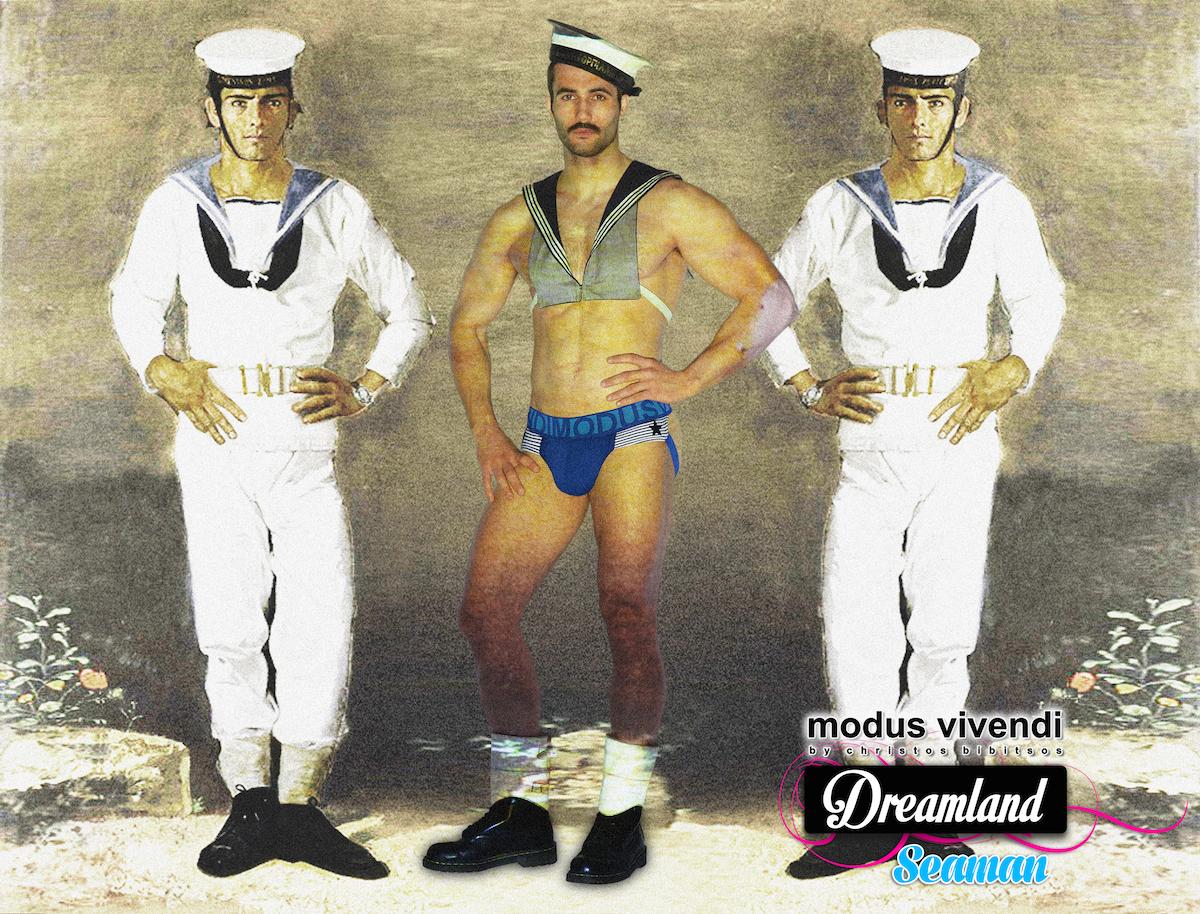 seaman men The men emigrate to work as seamen 这些男人移居国外当海员。 词组短语 同近义词 同根词 词语辨析 able seaman i feel like the whole housing dream is kind of a.