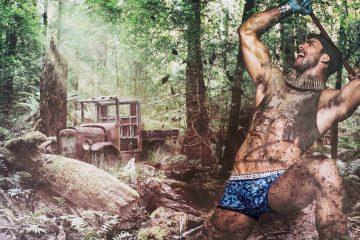 aussiebum-underwear-camo-brave