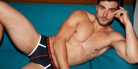 curb-underwear-ben-power-bottom-brief-navy-campaign3-HR