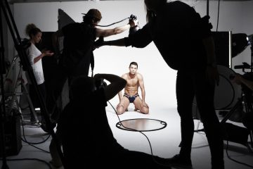 CR7-Underwear-behind-the-scenes