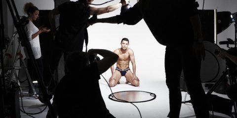 CR7-Underwear-behind-the-scenes