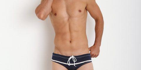 LASC-Aussie-Style-swimwear