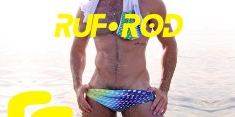 Ruf-Rod-Rufskin-swimwear-01