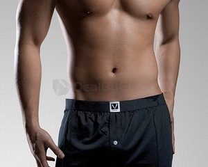 underhanger-short-loose-boxer-shorts-01