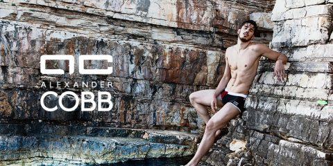 AlexanderCOBBunderwearmodelOscar02