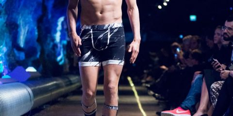 BjornBorgunderwearSS15collection