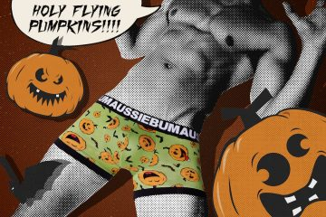 HR_Halloween_Hipster_V2-flat