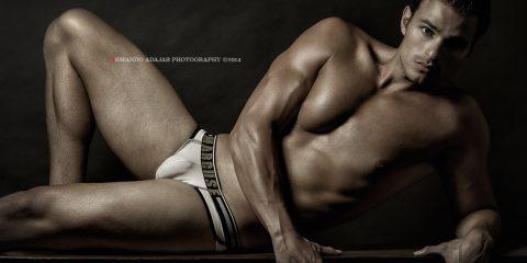 JonathanbyArmandoAdajar-Marcuseunderwear01