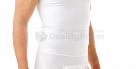 underworksshapewear01