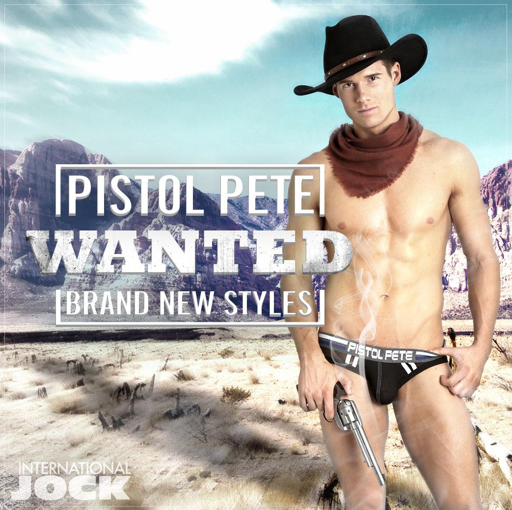 PistolPeteUnderwear3