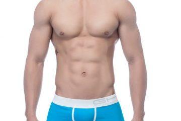 gabriel-homme-boxer-straight-2-9311-blue