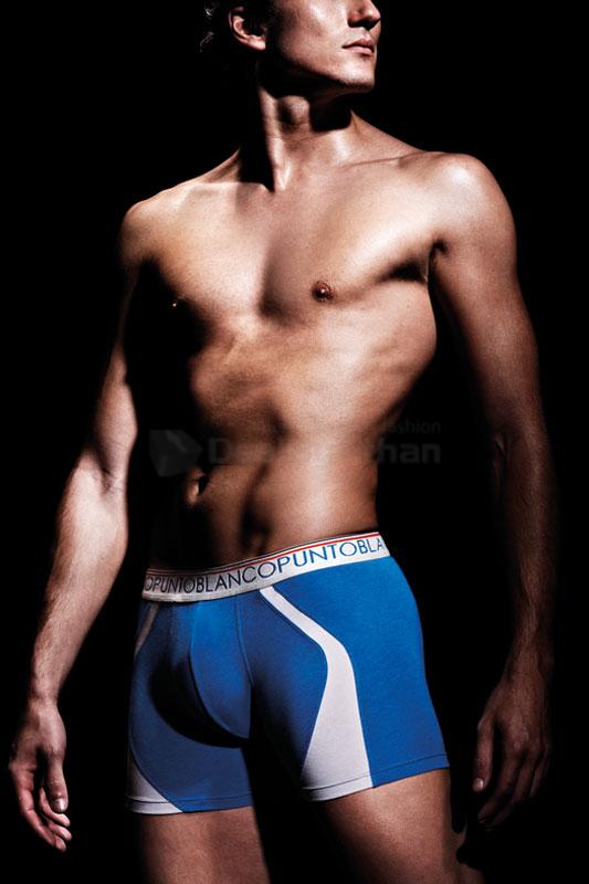 punto-blanco-underwear-3307940-boxers-turquoise