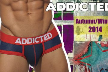 AddictedUnderwear