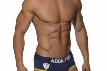 Addictedunderwearsale